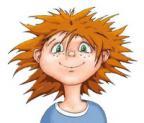 Админчик аватар